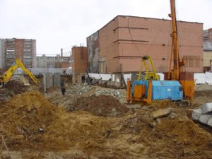 kinoteatr-pobeda-yaroslavl2
