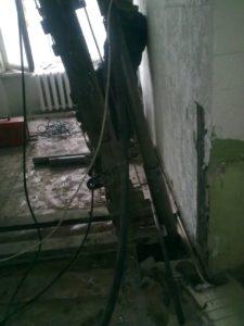 shkola-ulyanovsk10