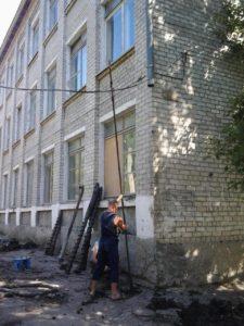 shkola-ulyanovsk11