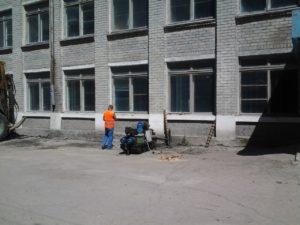 shkola-ulyanovsk3