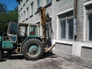 shkola-ulyanovsk4