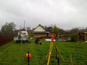sretene-rybinskij-rajon1