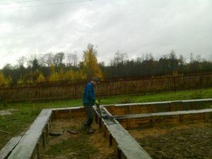 sretene-rybinskij-rajon13