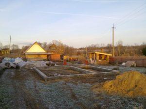 sretene-rybinskij-rajon15