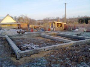 sretene-rybinskij-rajon16
