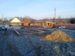 sretene-rybinskij-rajon18