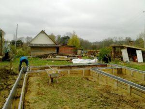 sretene-rybinskij-rajon5