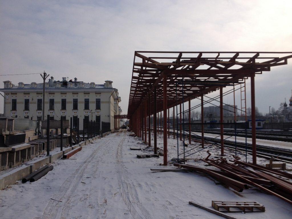 zhd-vokzal-rybinsk15