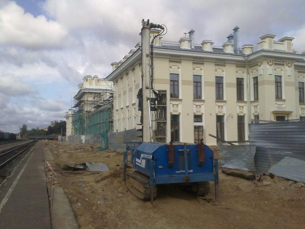zhd-vokzal-rybinsk2