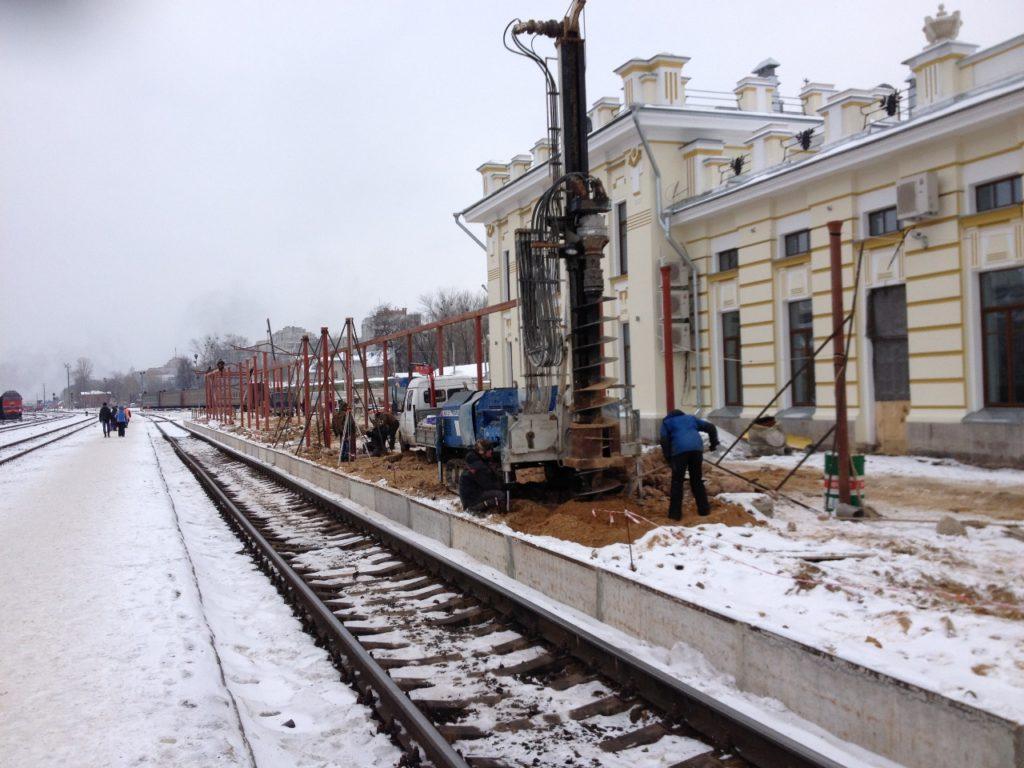 zhd-vokzal-rybinsk7