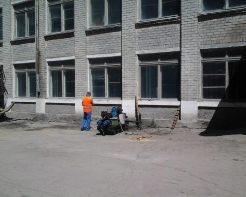 Школа — Ульяновск