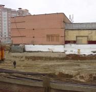 Кинотеатр Победа — Ярославль